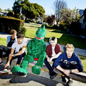 5sos press pic176.jpg