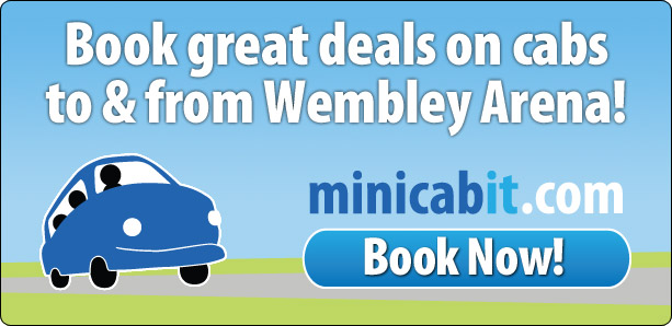 613x298-minicabit-Wembley-Arena.jpg