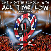 All Time Low Wembley 2015_176.jpg