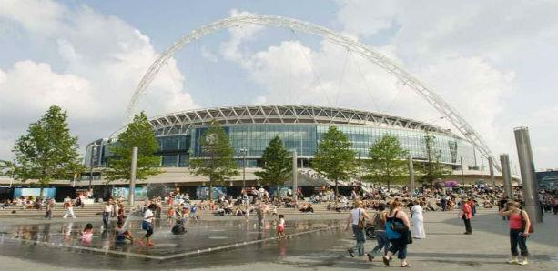 Arena_Square_plus_stadiumWEB.jpg