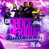 DanceAfrique220.jpg