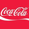 E43io_Coca-Cola Square_edited-1.png
