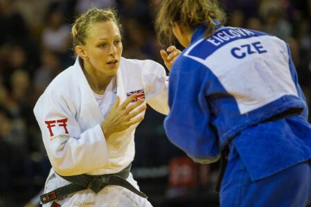 Judo1 - 613.jpg
