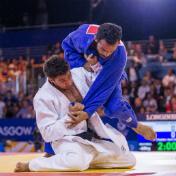 Judo2 - 176.jpg