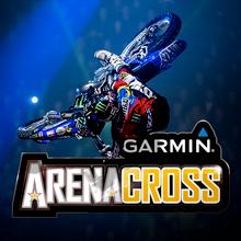 London-Arenacross_220x220px.jpg