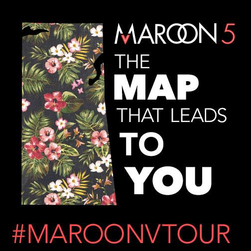 MAroon 5 logo.jpg