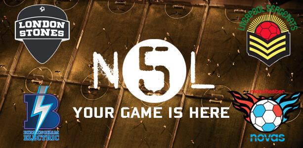 National 5s_613.jpg