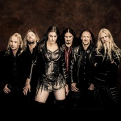 Nightwish_176.jpg