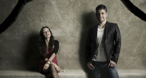 Rodrigo y Gabriela613.jpg