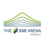 SSE Arena Logo_180.jpg