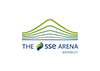 SSE Arena Logo_on White_RGB_300dpi.png
