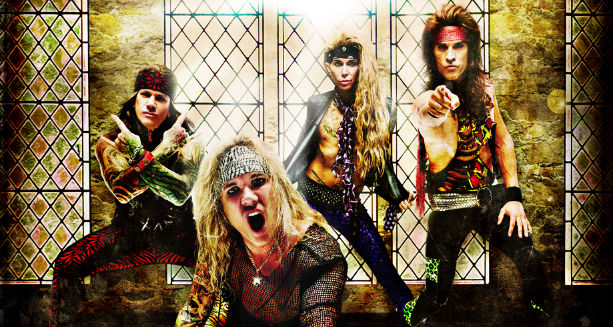 Steel Panther 613use.jpg