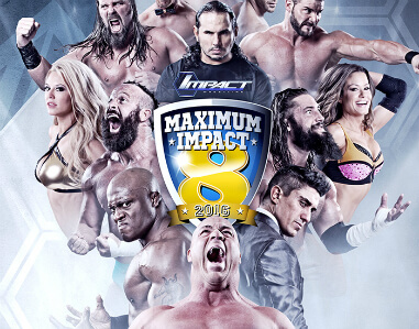 TNA UK Tour 2016 Poster 299.jpg