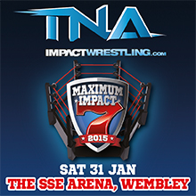 TNA-Wembley-220x220-01.jpg