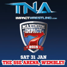 TNA Wembley 220x220SSE.jpg