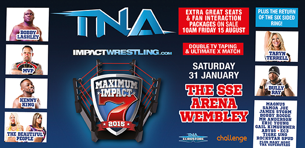 TNA-Wembley-613x299-01.jpg
