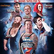 TNA finalist2015 tour.jpg