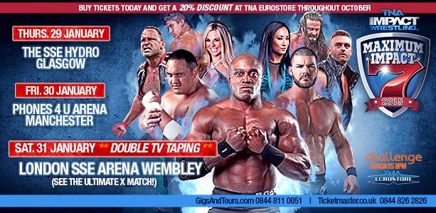 TNA_Oct_613.jpg