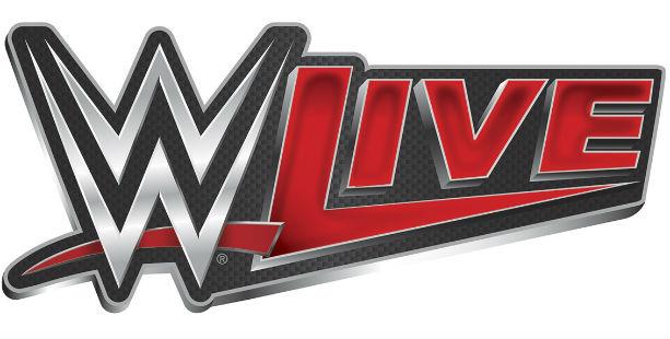 WWE_New613.jpg
