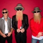ZZ Top Official_176.jpg