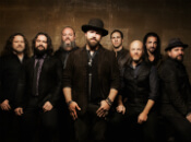 Zac Brown Band - 175.jpg
