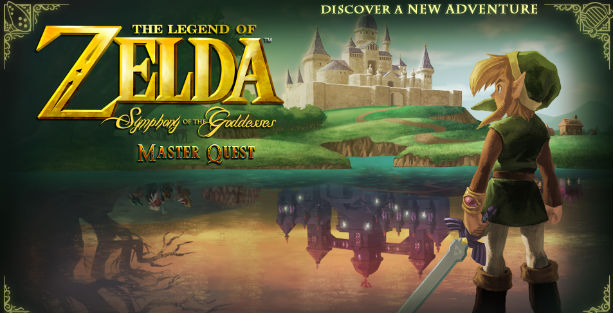 Zelda_613.jpg