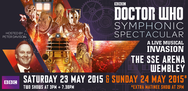 dr who wembley static 613x299.jpg
