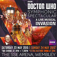 dr who wembley static_sq.jpg