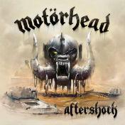 motorheadAftershock176.jpg