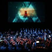 rePLAY Symphony Sydney-06_176.jpg